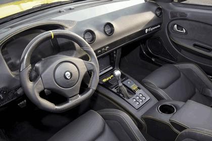 2014 Panoz Esperante Spyder GT 11