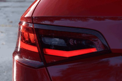 2015 Audi A3 Sportback e-tron - UK version 58