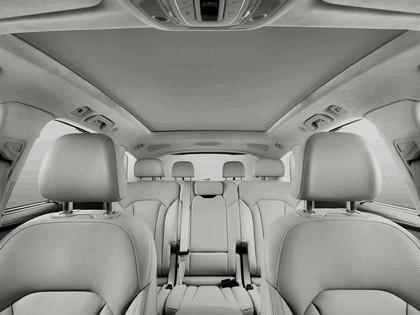 2015 Audi Q7 TFSI quattro 11