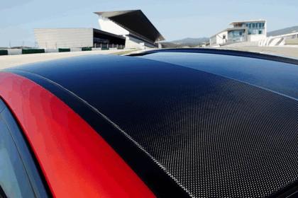 2015 BMW M6 coupé 27