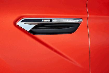 2015 BMW M6 coupé 28