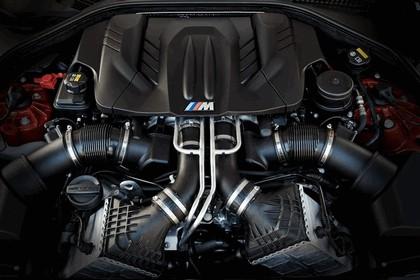 2015 BMW M6 coupé 31
