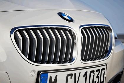 2015 BMW M6 Gran Coupé 20