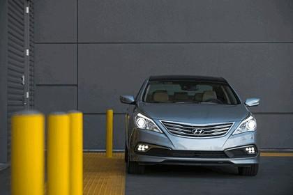 2015 Hyundai Azera 6