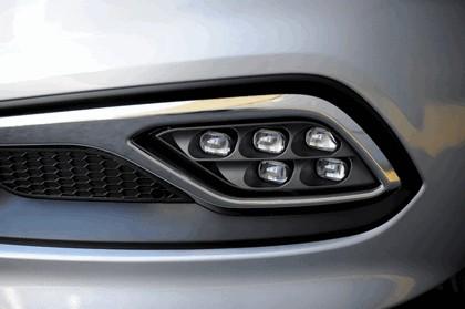 2015 Hyundai Azera 16