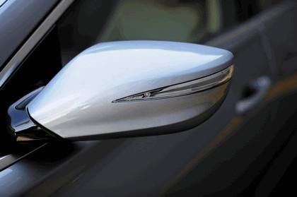 2015 Hyundai Azera 19