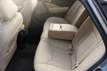 2015 Hyundai Azera 24