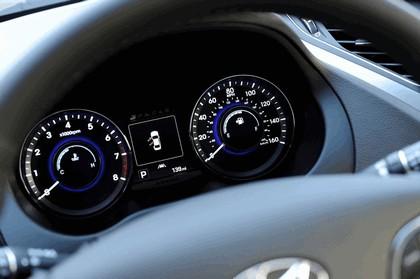 2015 Hyundai Azera 27