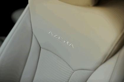 2015 Hyundai Azera 35