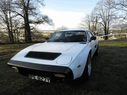 1984 AC 3000ME 2