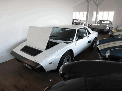 1984 AC 3000ME 4