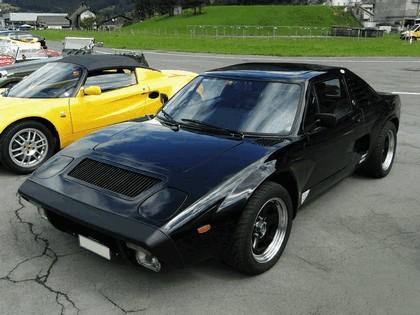 1984 AC 3000ME 5