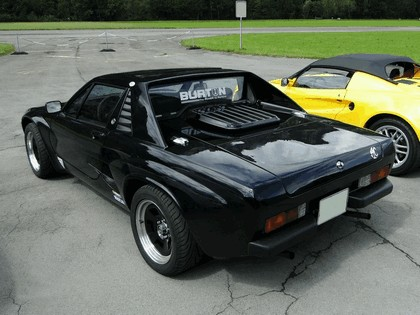 1984 AC 3000ME 6