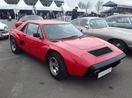 1984 AC 3000ME 8