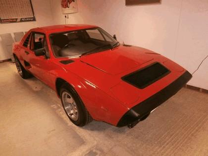 1984 AC 3000ME 9