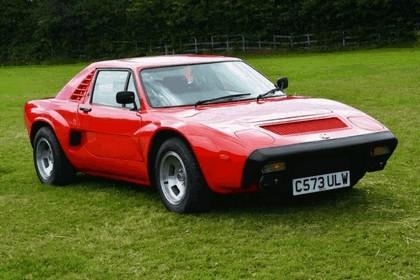 1984 AC 3000ME 10