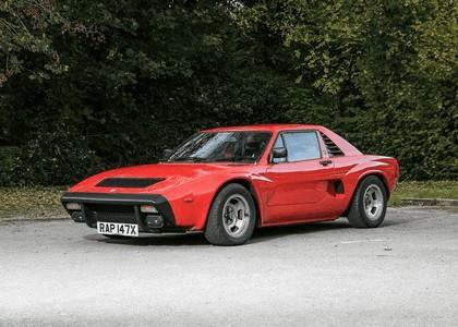 1984 AC 3000ME 13