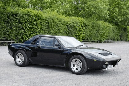 1984 AC 3000ME 16