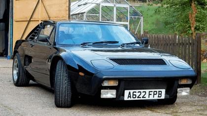 1984 AC 3000ME 17