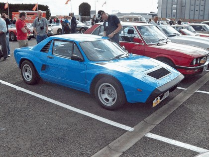 1984 AC 3000ME 18