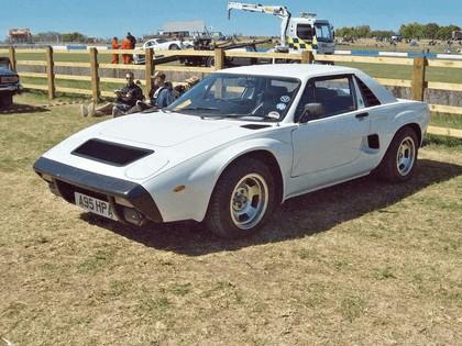 1984 AC 3000ME 20
