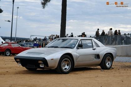 1984 AC 3000ME 21