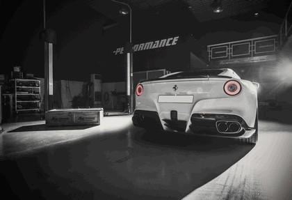 2014 Ferrari F12berlinetta by PP Performance 3