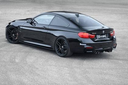 2014 BMW M3 ( F30 ) by G-Power 8