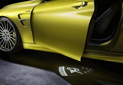 2014 BMW M4 ( F32 ) by Hamann 4