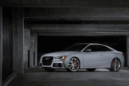 2015 Audi RS5 coupé Sport Edition by Audi exclusive 1