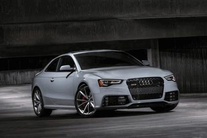 2015 Audi RS5 coupé Sport Edition by Audi exclusive 2