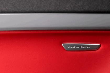 2015 Audi RS5 coupé Sport Edition by Audi exclusive 6
