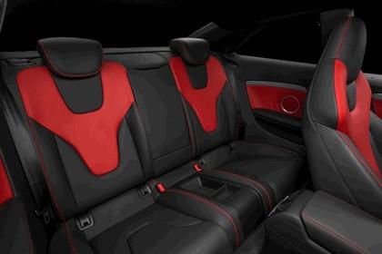 2015 Audi RS5 coupé Sport Edition by Audi exclusive 7