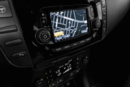 2014 Fiat Bravo Blackmotion - Brazil version 4