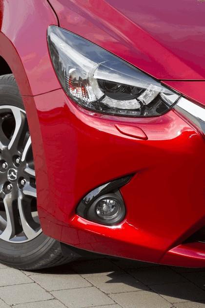2014 Mazda 2 60