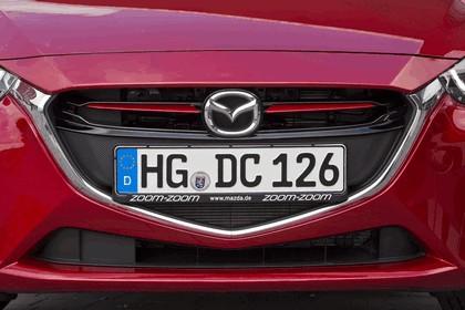 2014 Mazda 2 63