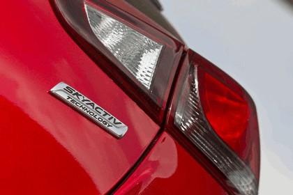 2014 Mazda 2 65