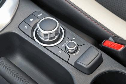2014 Mazda 2 81