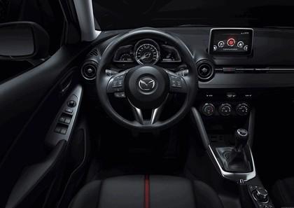 2014 Mazda 2 148