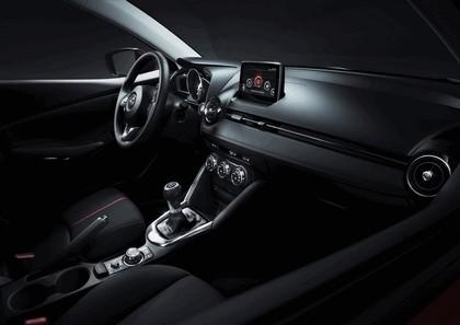 2014 Mazda 2 151