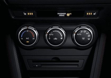 2014 Mazda 2 164