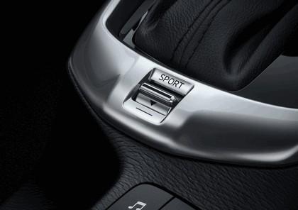 2014 Mazda 2 169