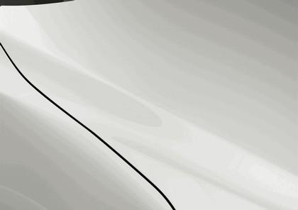2014 Mazda 2 178