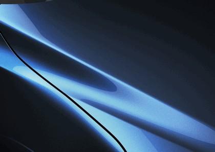 2014 Mazda 2 180