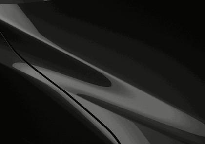 2014 Mazda 2 181