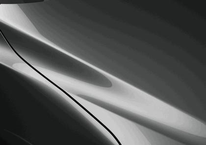 2014 Mazda 2 182