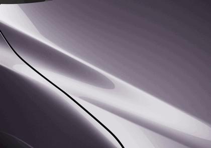 2014 Mazda 2 183