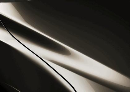 2014 Mazda 2 186