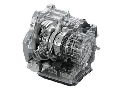 2014 Mazda 2 192