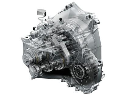 2014 Mazda 2 193